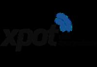 logo-expot