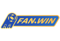 logo-fanwin