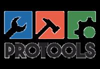 logo-protools
